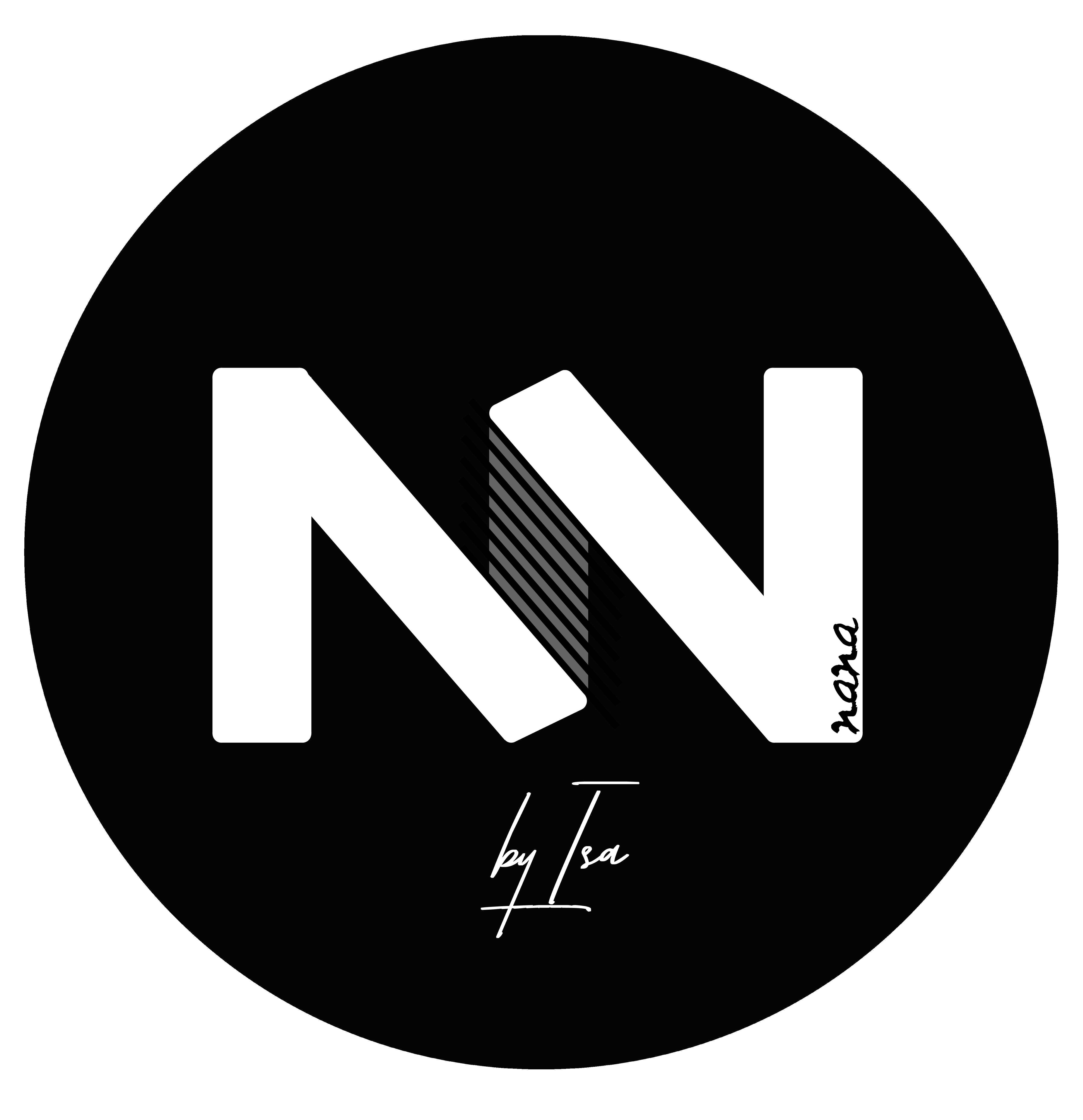 Nana7 Test